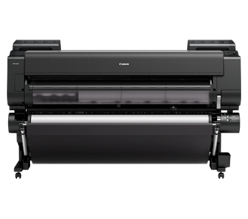 """PRO-561S (60""""/8 Colours) PRO Series Canon Large Format Printers Selangor, Kuala Lumpur (KL), Malaysia, Puchong Supplier, Supply, Supplies 