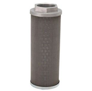 Suction Strainer Strainer Hydroline Tank Accessories Malaysia, Selangor, Kuala Lumpur (KL), Puchong Supplier, Manufacturer, Supply, Supplies   ST Hydraulic & Engineering Sdn Bhd