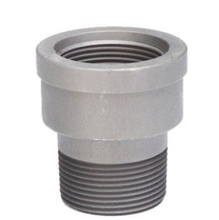 Weld Flanges 每 SWF Accessories Hydroline Tank Accessories Malaysia, Selangor, Kuala Lumpur (KL), Puchong Supplier, Manufacturer, Supply, Supplies | ST Hydraulic & Engineering Sdn Bhd