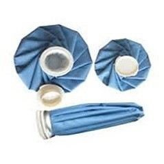 Ice warm bag Relieve Pain Product Pain-Management Selangor, Malaysia, Kuala Lumpur (KL), Batu Caves Supplier, Suppliers, Supply, Supplies | Behealth Medical Supplies