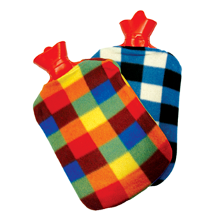 Hot water bottle with cover Relieve Pain Product Pain-Management Selangor, Malaysia, Kuala Lumpur (KL), Batu Caves Supplier, Suppliers, Supply, Supplies | Behealth Medical Supplies