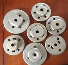 Spare Parts Spare Parts and Accessories Malaysia, Selangor, Kuala Lumpur (KL), Balakong Manufacturer, Supplier, Supply, Supplies | KSG Engineering Sdn Bhd
