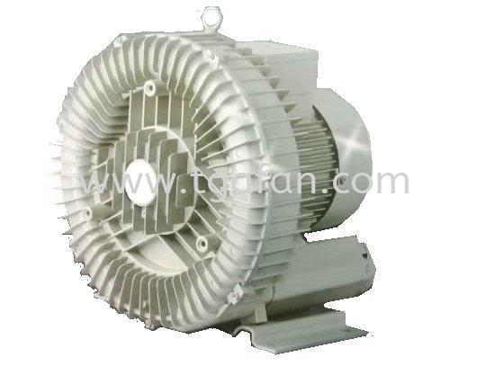 Ring Blower Vacuum Blower Johor Bahru (JB), Malaysia, Johor Jaya Manufacturer, Supplier, Supply, Supplies | TGA FAN
