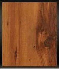 (U-4137) Laminate Flooring 12mm - Montana Pine