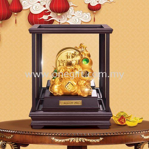 E28 Chinese New Year Hamper Malaysia, Selangor, Kuala Lumpur (KL), Shah Alam Supplier, Suppliers, Supply, Supplies | The One Gift Gallery Sdn Bhd