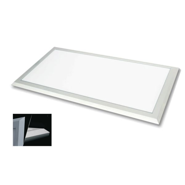 C01 Magnet Surface Light CLEANROOM LIGHTING Selangor, Malaysia, Kuala Lumpur (KL), Puchong Supplier, Suppliers, Supply, Supplies | Zelux Sdn Bhd