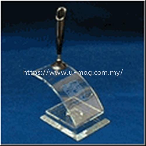 GIFT & SOUVENIR Malaysia, Johor Bahru (JB), Ulu Tiram Manufacturer, Supplier, Supply, Supplies | U-Mag Acrylic Products (M) Sdn Bhd