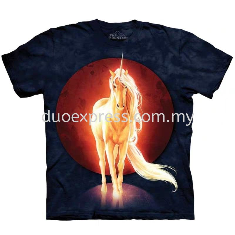 Printing Murah Dye Sublimation 1