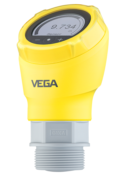 VEGAPULS 31  - Low Cost | Standard measurement of liquid and solids  Vega Radar Vega Level Instruments Malaysia Supplier, Supply, Suppliers, Supplies | VG Instruments (SEA) Sdn Bhd