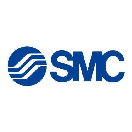 SMC SMC Pneumatics Malaysia, Johor Bahru (JB) Repair, Service   SBF Resources