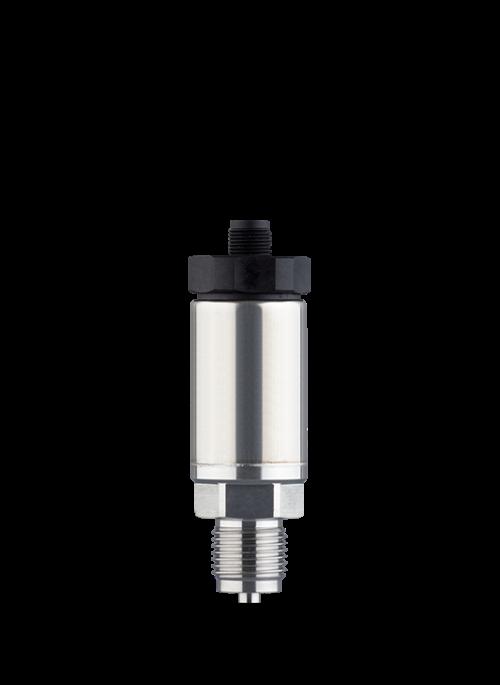 VEGABAR 18 - Pressure Transmitter with ceramic measuring cell, basic version