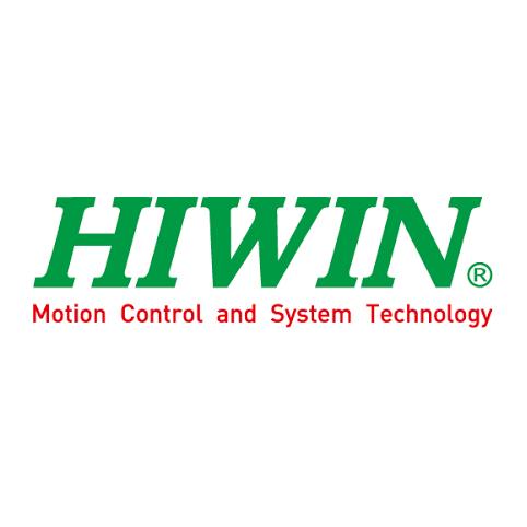 Hiwin Hiwin Linear Motion Technology Malaysia, Johor Bahru (JB) Repair, Service | SBF Resources