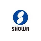 Showa Showa Lubrication Malaysia, Johor Bahru (JB) Repair, Service   SBF Resources