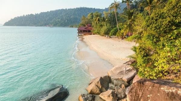 Tioman Island Island Trip Island Package Kuala Lumpur (KL), Malaysia, Selangor, Cheras Tour Package   Full View Tours Sdn Bhd