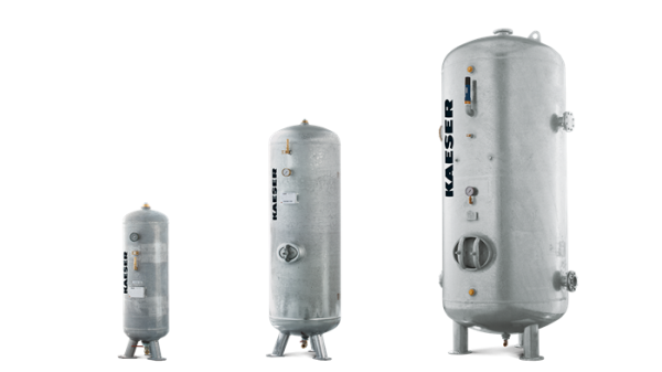 Air Receiver Tank Rental of other equipment Johor Bahru (JB), Malaysia Rental, Sales, Services, Supplier, Supply | LDC Technology Sdn Bhd