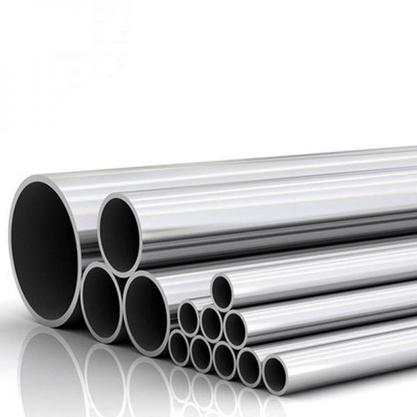 Seamless Precision Stainless Steel Tube Seamless Tube Malaysia, Selangor, Kuala Lumpur (KL), Puchong Supplier, Manufacturer, Supply, Supplies   ST Hydraulic & Engineering Sdn Bhd