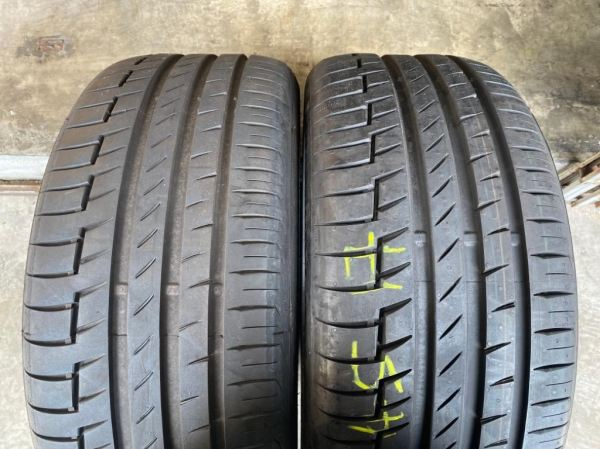 225 45 17 #CONTINENTAL #CPC6 17 INCH TYRE SECOND (TOP QUALITY) Johor Bahru (JB), Malaysia, Senai Supplier, Suppliers, Supply, Supplies | BC Tyre & Battery Services Sdn Bhd
