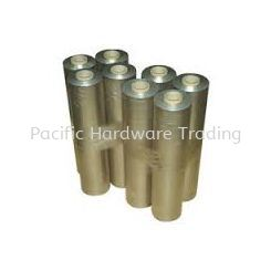 Recycle Stretch Film Stretch Film Selangor, Malaysia, Kuala Lumpur (KL), Shah Alam Supplier, Distributor, Supply, Supplies | Pacific Hardware Trading