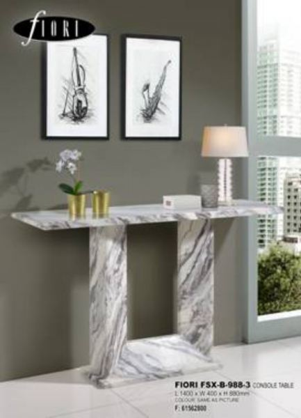Console Table Miscellaneous Melaka, Malaysia, Masjid Tanah Supplier, Suppliers, Supply, Supplies | Pusat Perabot Impian