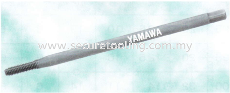 YAMAWA LS-N-RS ( For Metric Threads ) TAPS & CENTER DRILLS AND DIES Malaysia, Selangor, Kuala Lumpur (KL), Shah Alam Supplier, Suppliers, Supply, Supplies   Secure Tooling Systems Sdn Bhd