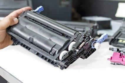 Onsite Technical Support Printer Maintenances Petaling Jaya, PJ, Seri Kembangan, Selangor, Malaysia Printing, Design | Vintage PrintHouse Sdn Bhd & Vintage Innovative Sdn Bhd