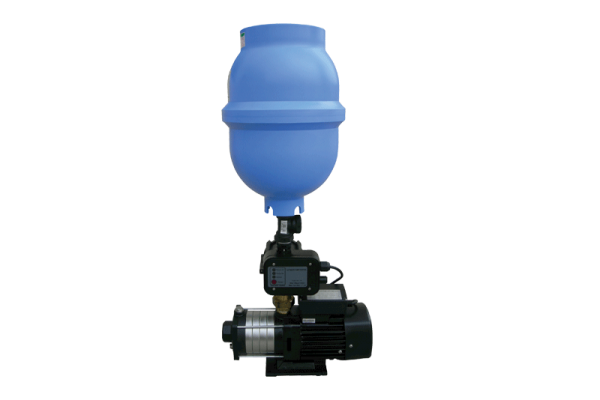 Fulflo Pressure Pump Pump for Household Waterco Johor Bahru JB Malaysia Supply, Supplier & Wholesaler | Ideallex Sdn Bhd