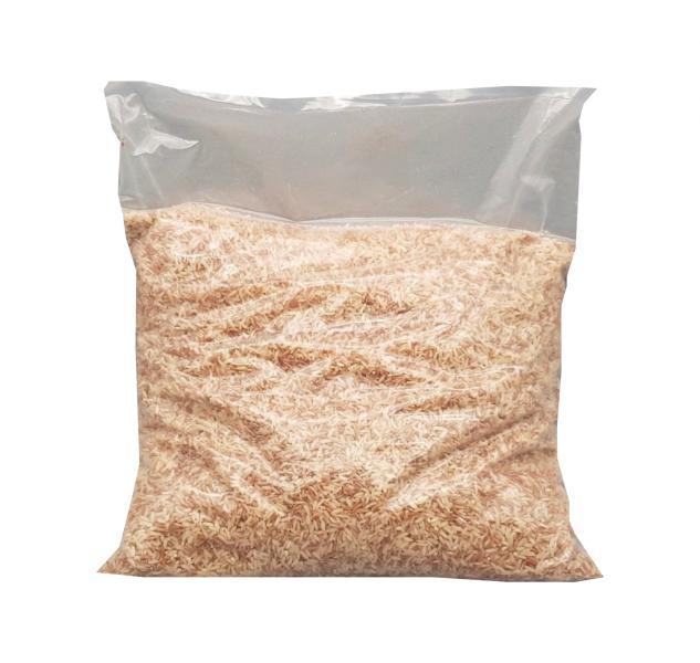 MH Food Kampong Red Rice Rice RICE & NOODLES Malaysia, Selangor, Kuala Lumpur (KL), Petaling Jaya (PJ) Manufacturer, Wholesaler, Supplier, Importer | Matahari Sdn Bhd