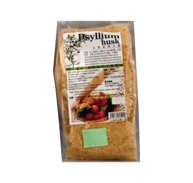 Psyllium Husk-300gm Psyllium Husk GRAINS & CEREALS Malaysia, Selangor, Kuala Lumpur (KL), Petaling Jaya (PJ) Manufacturer, Wholesaler, Supplier, Importer | Matahari Sdn Bhd
