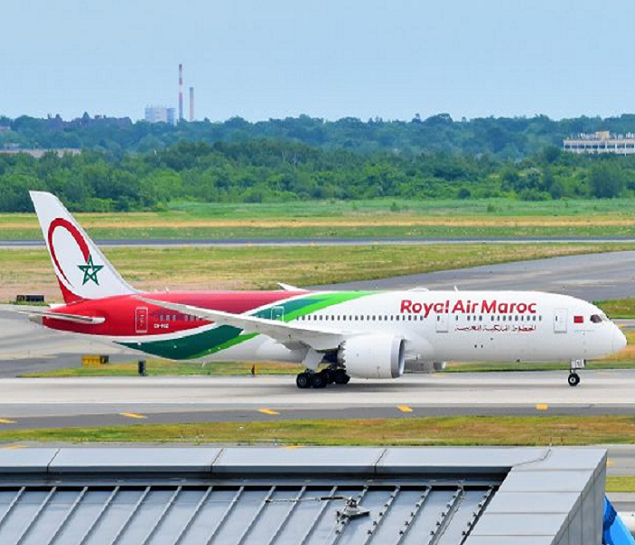 Direct Casablanca to Beijing Flight to Open in January 2020 Others Malaysia Travel News | TravelNews