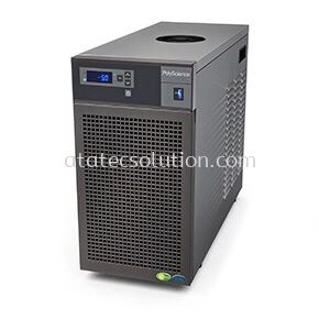 Polyscience Chiller LS52MY1ST10P Chiller Servicing Penang, Malaysia, Bayan Lepas Repair, Service | Atatec Solution Sdn Bhd