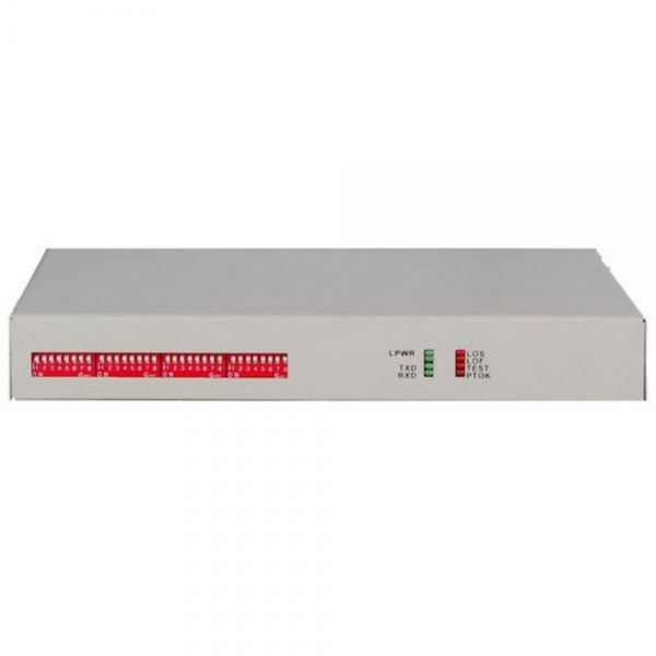 E1 to RS-530 Converter 每 Supports Unframed G.703 or Framed G.704 Mode 每 RS-530 DCE/DTE Over E1 E1/T1 Interface Converter Series Interface Converters AD-Net Selangor, Malaysia, Kuala Lumpur (KL), Petaling Jaya (PJ) Supplier, Suppliers, Supply, Supplies | Catacomm Corporation Sdn Bhd