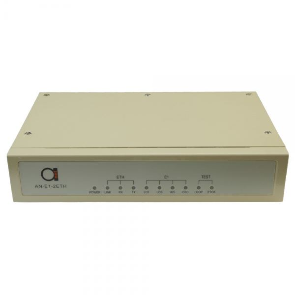 E1 to 2 x 10 100 Ethernet port converter with port isolation feature E1/T1 Interface Converter Series Interface Converters AD-Net Selangor, Malaysia, Kuala Lumpur (KL), Petaling Jaya (PJ) Supplier, Suppliers, Supply, Supplies | Catacomm Corporation Sdn Bhd