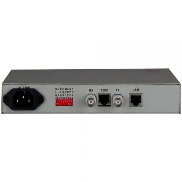 PoE Type E1 to Ethernet Converter E1/T1 Interface Converter Series Interface Converters AD-Net Selangor, Malaysia, Kuala Lumpur (KL), Petaling Jaya (PJ) Supplier, Suppliers, Supply, Supplies | Catacomm Corporation Sdn Bhd