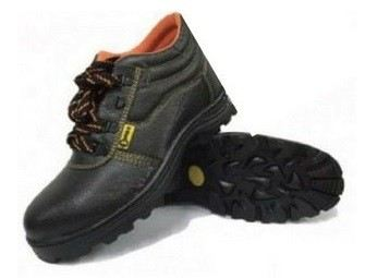 Safety Shoe Eco Series Safety Shoe Selangor, Malaysia, Kuala Lumpur (KL), Shah Alam Supplier, Suppliers, Supply, Supplies | PMY Handling Solution