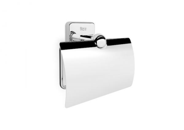 Solid Brass Holder  SOLID BRASS Bathroom Accessories Selangor, Malaysia, Kuala Lumpur (KL), Puchong Supplier, Suppliers, Supply, Supplies | BS Bathing Sdn Bhd