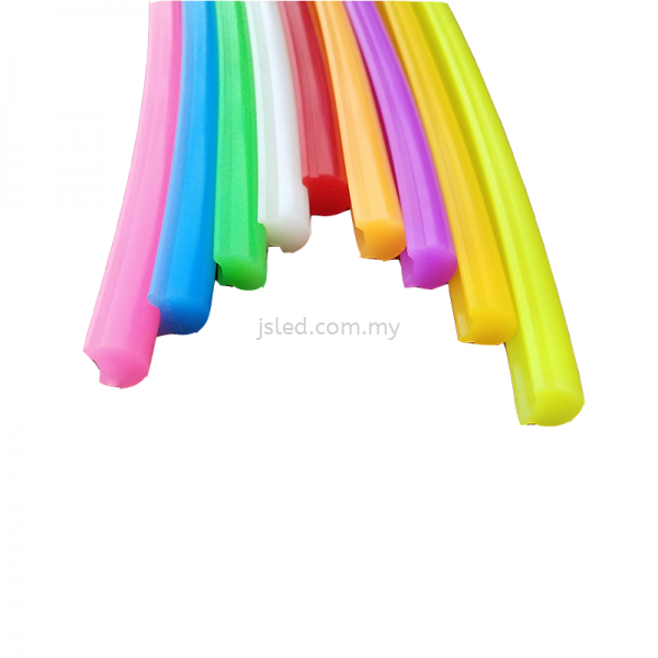 LED NEON - 12mm LED NEON LED Advertising Parts Penang, Malaysia, Perai Supplier, Suppliers, Supply, Supplies | J S Led (M) Sdn Bhd