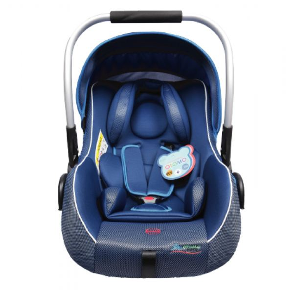 Baby Car Seat Carrier (HB702) Car Seat / Carrier Johor Bahru (JB), Malaysia, Taman Ekoperniagaan Supplier, Suppliers, Supply, Supplies | Top Full Baby House (M) Sdn Bhd