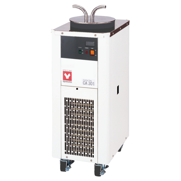 Cold Trap (CA301) CA Series Cooling Trap Freeze Dryer & Cooling Trap Selangor, Malaysia, Kuala Lumpur (KL), Puchong Supplier, Distributor, Supply, Supplies | Renetech Sdn Bhd