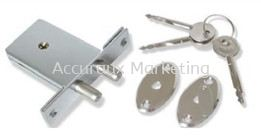Double Security Dead Bolt Door Accessories 01. ARCHITECTURAL HARDWARE Selangor, Malaysia, Kuala Lumpur (KL), Sungai Buloh Supplier, Distributor, Supply, Supplies | Accuraux Marketing Sdn Bhd