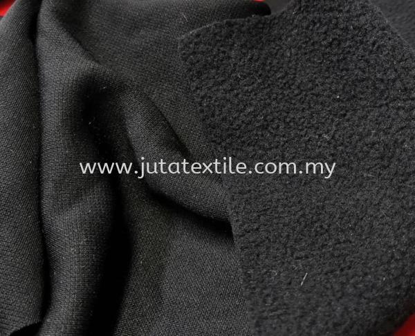 Fleece  Fleece Kuala Lumpur (KL), Malaysia, Selangor, Petaling Jaya (PJ) Manufacturer, Supplier, Supply, Wholesaler | Juta Textile