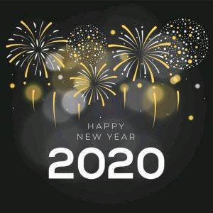 Dear valued customers, Pusat Perabot Impian wish you and your family have a fabulous year in 2020.