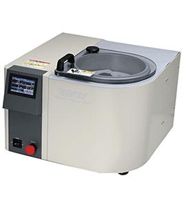 ARV-310P THINKY MIXER (Vacuum)  THINKY MIXER Mixer Selangor, Malaysia, Kuala Lumpur (KL), Puchong Supplier, Distributor, Supply, Supplies | Renetech Sdn Bhd
