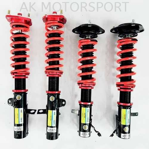 Gear Suspension AK3000 Soft Hard 30Step Toyota AE101