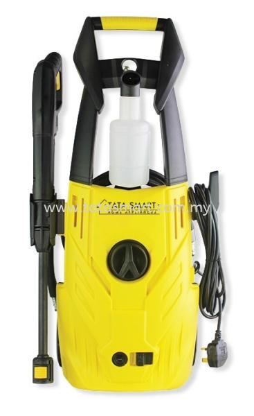 Tata Smart Pressure Washer (TS-3331) Cleaning Appliances Selangor, Malaysia, Kuala Lumpur (KL), Kepong Supplier, Suppliers, Supply, Supplies | Tata Smart Sdn Bhd