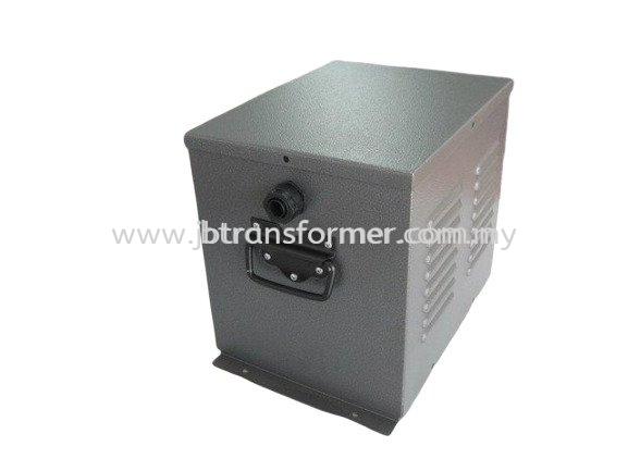 Metal casing c/w handle  Casing - Three Phase Transformer Johor Bahru (JB), Malaysia, Johor Jaya Manufacturer, Supplier, Supply, Supplies | JB Transformer Sdn Bhd