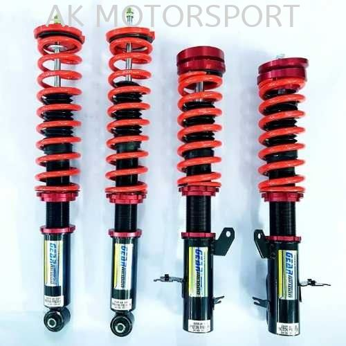 Gear Suspension AK1000 Hi-Low Proton Perdana