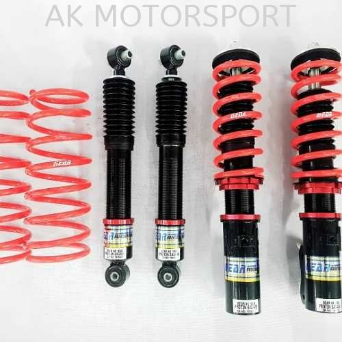 Gear Suspension AK1000 Hi Low Proton Saga