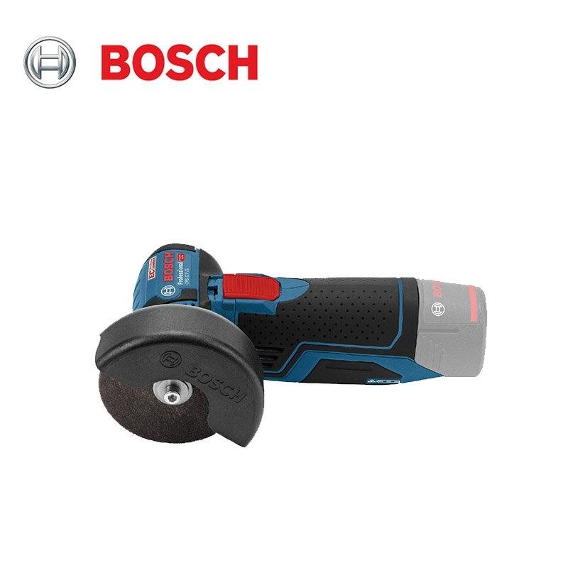 Bosch GWS 12-76 V-EC Professional *Solo