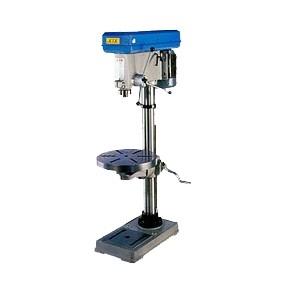 Precise Drilling Machines 16MM KTK LG-16B KTK Drilling Machine Drilling Machine Selangor, Malaysia, Kuala Lumpur (KL), Puchong Supplier, Suppliers, Supply, Supplies   Tick Tiam Hardware & Machinery Sdn Bhd