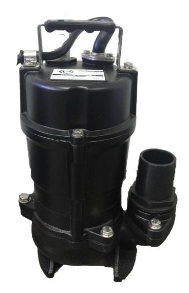 Submersible Pump OSV-400 OSV-400 Obell Submersible Pump Water Pump Selangor, Malaysia, Kuala Lumpur (KL), Puchong Supplier, Suppliers, Supply, Supplies   Tick Tiam Hardware & Machinery Sdn Bhd